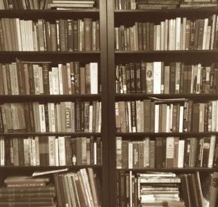 Books 062716 IMG_5211