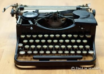 B&O RR Museum 052715