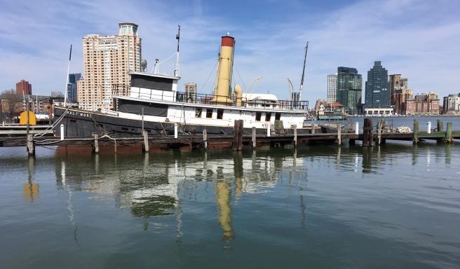 Tug Baltimore March 2019 IMG_1349 copy
